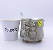 수제화분(반값세일) 928|Handmade Flower pot