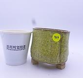 수제화분(반값세일) 929|Handmade Flower pot