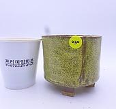 수제화분(반값세일) 930|Handmade Flower pot