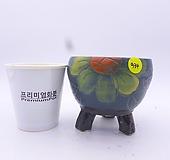 수제화분(반값세일) 934|Handmade Flower pot
