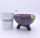 수제화분(반값세일) 935|Handmade Flower pot