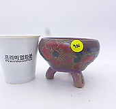 수제화분(반값세일) 936|Handmade Flower pot