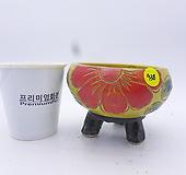 수제화분(반값세일) 938|Handmade Flower pot