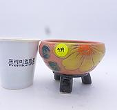 수제화분(반값세일) 939|Handmade Flower pot