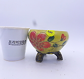 수제화분(반값세일) 940|Handmade Flower pot
