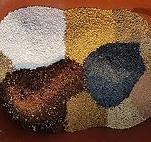 배합토 10kg(분갈이흙 분갈이토 배양토)다육전용 고급용토|