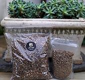 다육이 전용흙 3kg 5kg 초보자용 분갈이흙 세트 무료배송_착불아님|