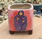 날개 수제 화분 7|Handmade Flower pot