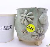 수제화분(반값특가) 1564|Handmade Flower pot