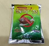 (민)달팽이 유인 퇴치제 