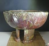 아우라 수제화분 A035|Handmade Flower pot