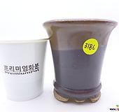 수제화분(반값할인) 3186|Handmade Flower pot