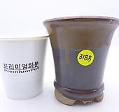 수제화분(반값할인) 3188|Handmade Flower pot