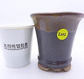수제화분(반값할인) 3202|Handmade Flower pot