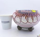 수제화분(반값할인) 3210|Handmade Flower pot