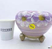 수제화분(반값할인) 3212|Handmade Flower pot