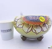 수제화분(반값할인) 3213|Handmade Flower pot
