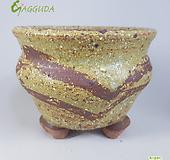 ★국산수제화분★220107 Handmade Flower pot