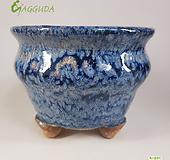★국산수제화분★220253 Handmade Flower pot