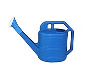 청물조루7L/물조리개/분무기/분사기/압축분사기/권총분사기/물뿌르개/스프레이 