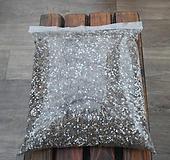 [15kg] 다육이흙/배합토/분갈이흙|