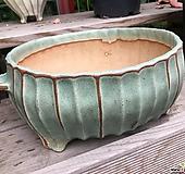 대품 지다 수제화분 Handmade Flower pot