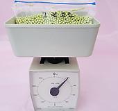 그린코트 영양제(200g/500g/1kg)소포장|