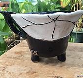 지다 수제화분 Handmade Flower pot