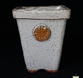 수제화분 1375 Handmade Flower pot