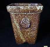 수제화분 1376 Handmade Flower pot