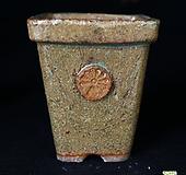 수제화분 1378 Handmade Flower pot