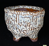 수제화분 1385 Handmade Flower pot