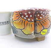 수제화분(반값할인) 724 