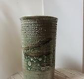 수제화분 롱01(다육이와 야생화용으로 좋아욤) Handmade Flower pot