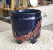 [봄봄수제화분]수제화분-handmade flower pot|Handmade Flower pot