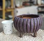 [봄봄수제화분]수제화분-handmade flowerpot|