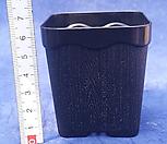 원예용플분 파종분 5.5cm 9개|
