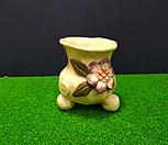 꽃이다 공방 수제화분 #1910|Handmade Flower pot