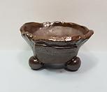 꽃이다공방 환원수제화분 #2313 Handmade Flower pot