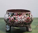 수제화분-더아우라(the aura435)다육화분|Handmade Flower pot