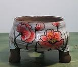 수제화분-더아우라(the aura436)다육화분|Handmade Flower pot