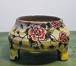 수제화분-더아우라(the aura438)다육화분|Handmade Flower pot