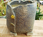 해량 수제화분(56)|Handmade Flower pot