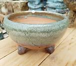 수제화분(51)|Handmade Flower pot