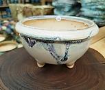 수제화분(55)|Handmade Flower pot