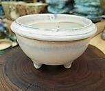 수제화분(56)|Handmade Flower pot