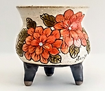 수제화분 Handmade Flower pot