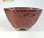 ★국산수제화분★180207|Handmade Flower pot