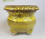 ★국산수제화분★203002|Handmade Flower pot