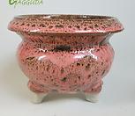 ★국산수제화분★203134|Handmade Flower pot